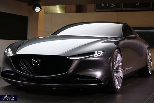 mazda-vision-coupe-concept-113.jpg