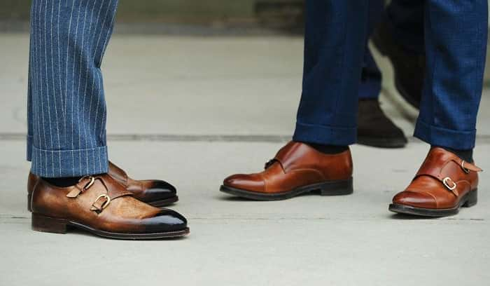 men-wearing-brown-monk-strap-shoe-and-trousers.jpg