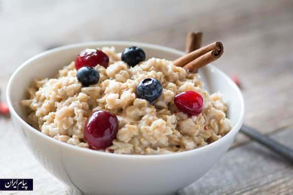 bowl_of_oatmeal_0_0.jpg